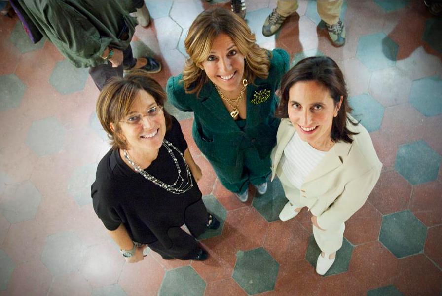 Le Artgiane: e-business dal 1999
