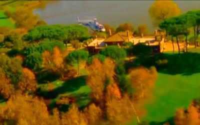 The Golden Villa – Digital Open House LIVE