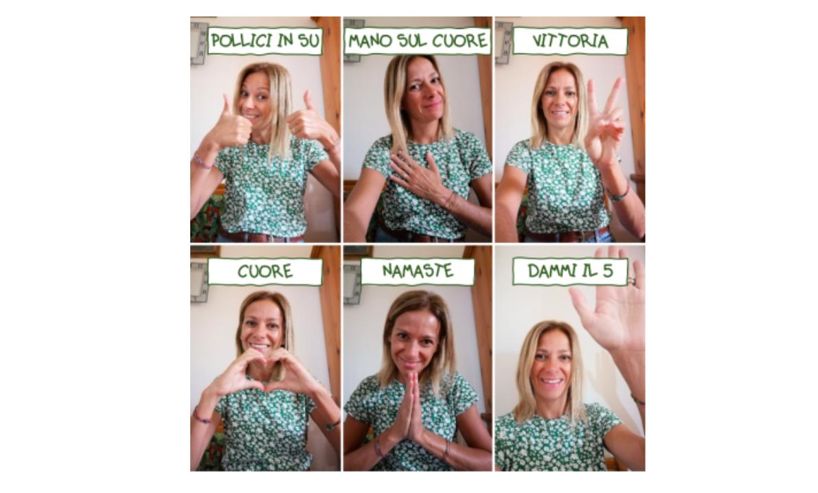 Maestra Sabretta Blog